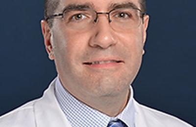 Dr. Gregory C Dobash, MD - Ashland, PA