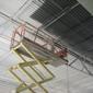 Flannery Paintg Inc - Covington, KY