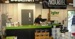 Greenpointe Wood Flooring Supplies & Tool Repair - Clackamas, OR