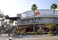Del Amo Fashion Center - Torrance, CA