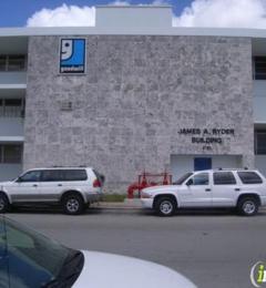 Goodwill - Miami, FL