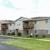 Burton Ridge Apartments