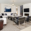 Aloravita by Pulte Homes