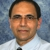 Harshinder MD Singh - Internal Medicine Cardiovascular Disease