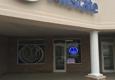 Thomas Wisch: Allstate Insurance - Hobart, IN