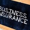 Washington & Co Insurance Agency Inc