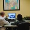 Mint & Ivory Dentistry - Dr Brittany Winn McKinley, DMD, P