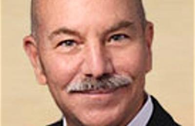 DR Samuel Yankelove - Houston, TX