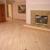 Stylish Floors N' More Inc.