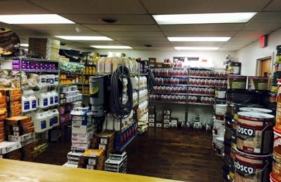 King Floor Supplies 386 Mountain Grove St Bridgeport Ct 06605 Yp Com