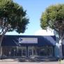 Superbalife International - Los Angeles, CA