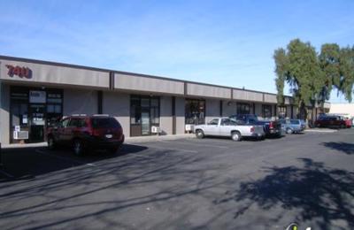 Atila Bio Systems Inc - Mountain View, CA