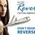 Skinovation | Tattoo Removal