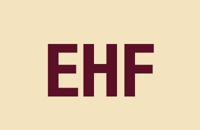 Expert Hardwood Flooring photo for expert hardwood flooring Expert Hardwood Flooring Harrisburg Pa