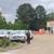U-Haul Moving & Storage of Tupelo