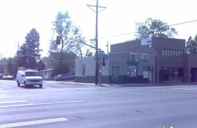 Geek Street Computers - Englewood, CO