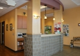 Creekside Animal Hospital LLC - Macomb, MI