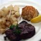 Pine Lodge Steakhouse - Mc Henry, MD