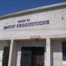 McCoy Productions