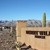 Desert Willow by Pulte Homes