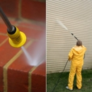 Zenith Cleaning Service