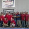Welch Transfer & Storage Company