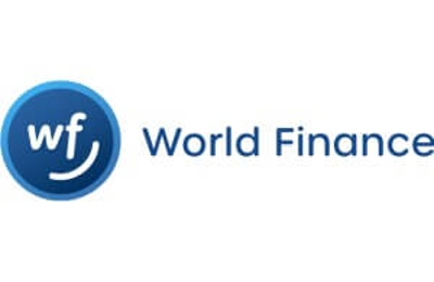 World Finance - Albany, GA