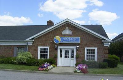 Solon Dental Excellence - Solon, OH
