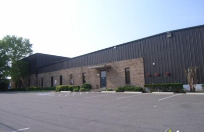 Turner Machine Company - Smyrna, TN