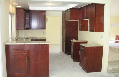 Dales Kitchen Designs 1442 E 15th St Upland Ca 91786 Yp Com