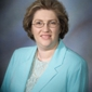 DR Janet Crawford Doctor - Paragould, AR