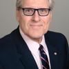 Edward Jones - Financial Advisor: Neil Oehlstrom