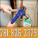 Water Heater Repair Humble TX
