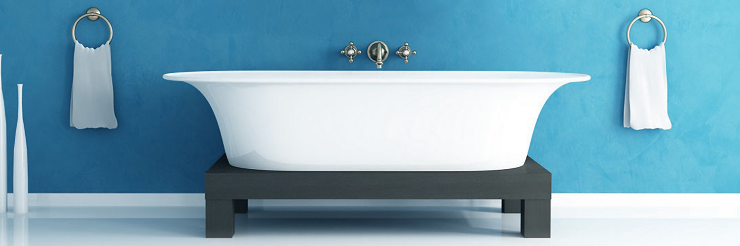 Bathtub Refinishing Baltimore Maryland - Bathtub Ideas
