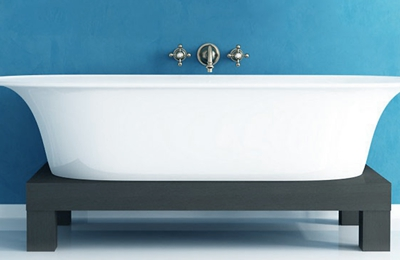 Baltimoreu0027s Best Tub Refinishing   Dundalk, MD