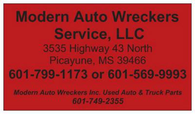 Autowreckers_logo