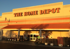 Great The Home Depot   Garden Grove, CA Great Ideas