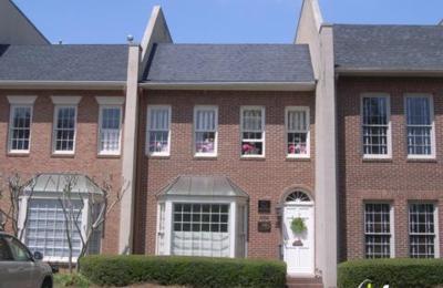 PROFESSIONAL REGISTRY INC - Atlanta, GA
