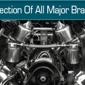 Willie Mote Auto Parts - Burnettsville, IN. Auto Parts