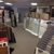 Value Flooring Inc.