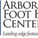 Arbor Foot Health Center