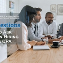 McNair CPA Accounting Firm & Forensic Accountants