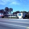 Beaches Animal Clinic