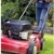 Bensalem Lawn Equipment
