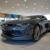 AutoNation Chevrolet Coral Gables