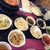 Mom's Tofu House