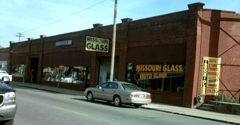 Missouri Glass Inc - Saint Joseph, MO
