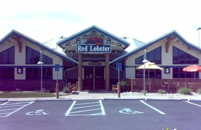 Red Lobster - Chesterfield, MO