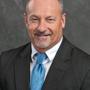 Edward Jones - Financial Advisor: Jim Conrow