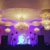 RGV Weddings and Quinceanera Djs Club Unlimited